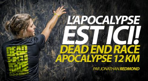 apocalypse_700-1
