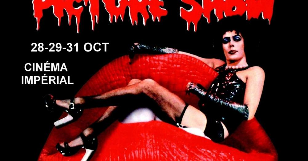 rocky-horror-picture-show-bal-dhalloween-23521