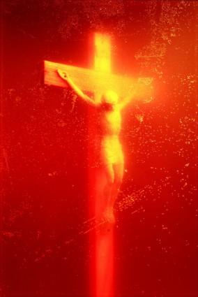 -Andres-SERRANO_Piss-Christ-e1470082208187