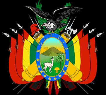 bolivia-40476_960_720