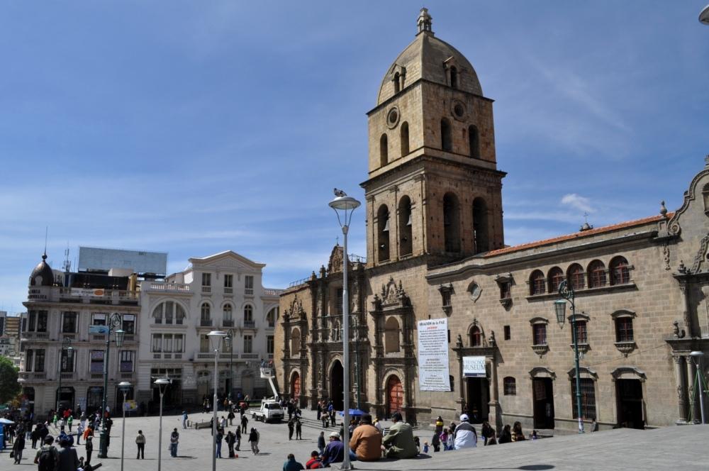 bolivia_lapaz_sanfrancisco