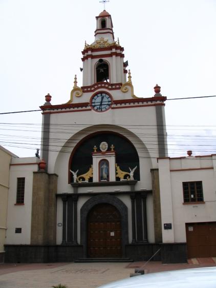 iglesia-del-hospicio-cochabamba