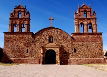 Iglesia_de_Laja_La_Paz_Bolivia