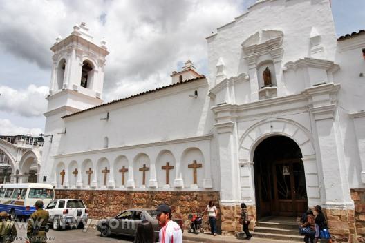 iglesia_san_francisco_sucre2