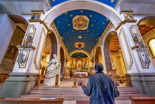 Santuario_de_la_Virgen_del_Socavon-Oruro_Bolivia-Greg_Goodman-AdventuresofaGoodMan